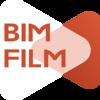 BIMFILM2.0虚拟建造施工动画软件