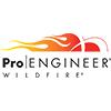 Pro/Engineer 3.0破解版免费下载