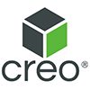 Creo2.0破解版免费下载