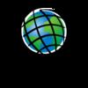 ArcGIS 10.6简体中文破解版免费下载