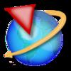 Unigraphics NX 8.0 32位免费下载