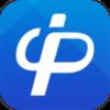 CAD派客云图APP免费下载