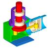 CAD建模号APP-移动建模工具免费下载