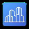 智能建筑APP官方最新安卓版 V2.1.4