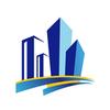 全民建筑APP-建筑信息平台V1.1.9安卓版