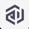 创基云建筑APP-协同办公平台V0.25安卓版