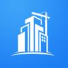 安安建筑APP-现场安全系统V2.1.2安卓版