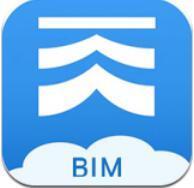 津港BIM云app 安卓手机版 v1.0.1