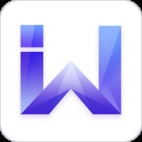 鲁班工场App 苹果版V2.1.0