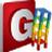 Midas Gen(建筑结构设计软件)  v8.0附带破解补丁