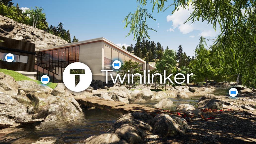 twinlinker-home.jpg
