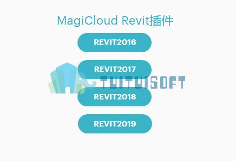2018-10-10_104800.jpg