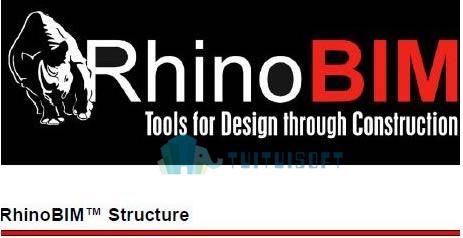 Rhino BIM插件你用过吗?