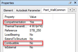 腿腿教学网-Revit教程 | Revit如何导出 (IFC) 文件格式的 BIM 数据