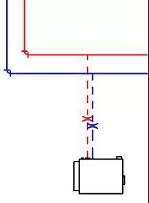 腿腿教学网-Revit教程 | Revit如何在创建或维持循环管道模型时节省时间