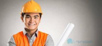 BIIM工程师有用吗,如何考到BIM工程师证书