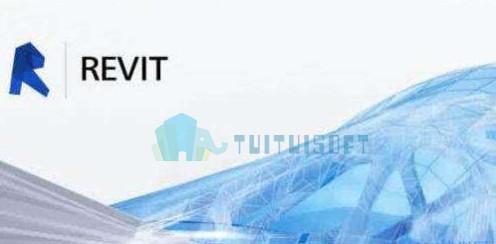 腿腿教学网-水利工程bim软件的选择与应用