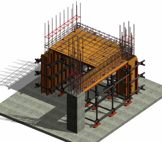 主體結構樣板三維模型.png