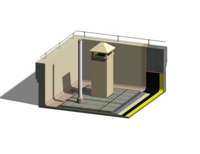 屋面样板三维模型.png