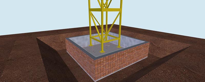 塔吊定位及基础三维可视化施工方案.jpg