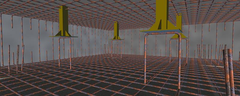 塔吊定位及基础三维可视化施工方案02.jpg