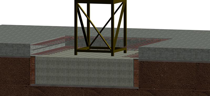 塔吊定位及基础三维可视化施工方案03.png