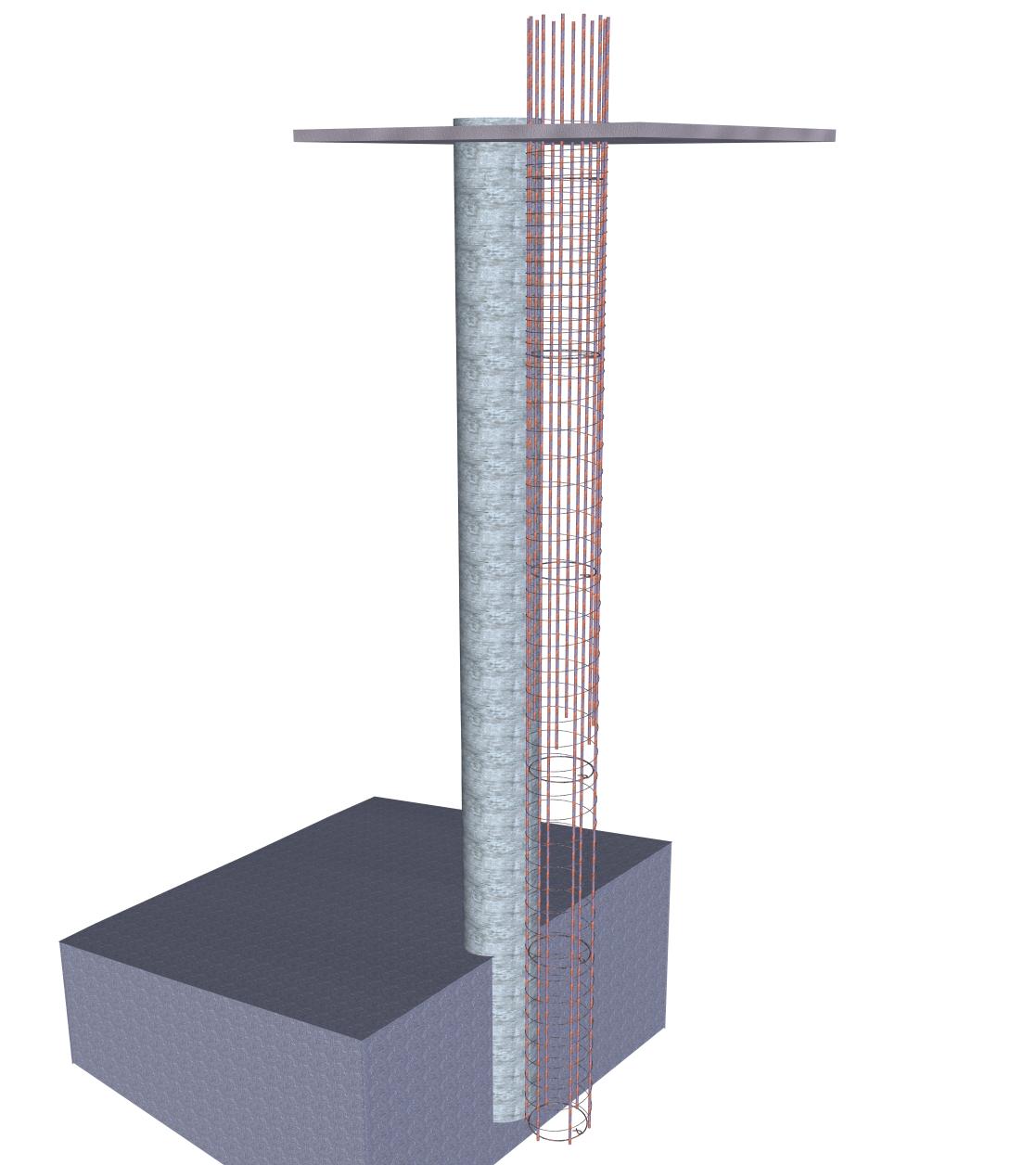 工程桩三维模型可视化施工方案.png