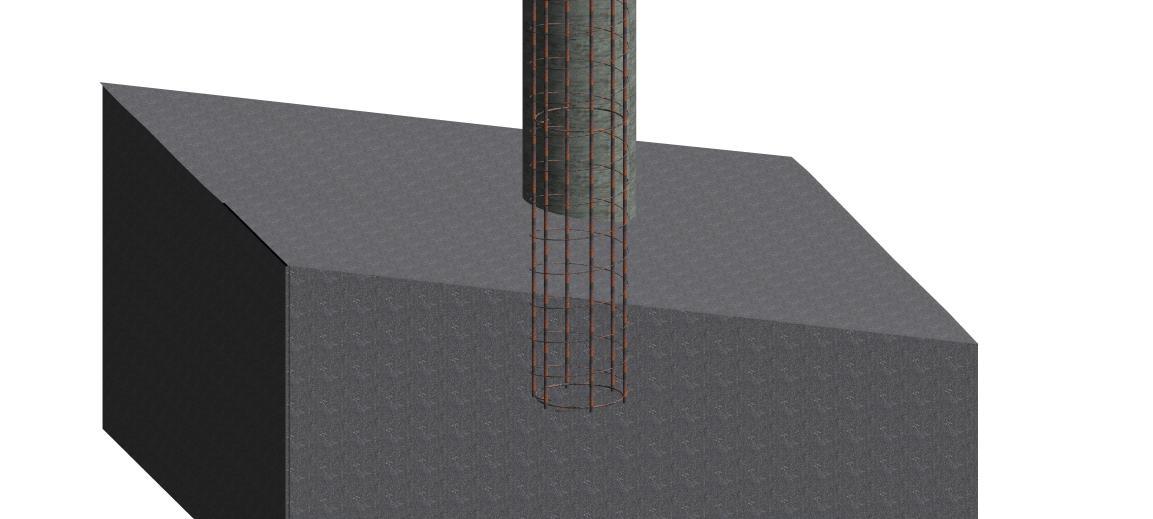 工程桩三维模型可视化施工方案03.png