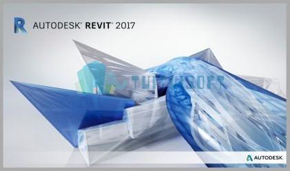 revit2017下载及新功能介绍