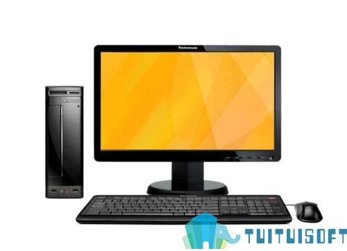 腿腿教学网-BIM软件对电脑配置的要求——Revit软件对电脑配置的要求