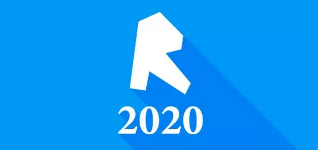 腿腿教学网-Revit2020新功能介绍