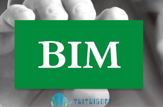 腿腿教学网-BIM技术在装配式建筑中的应用价值有哪些?