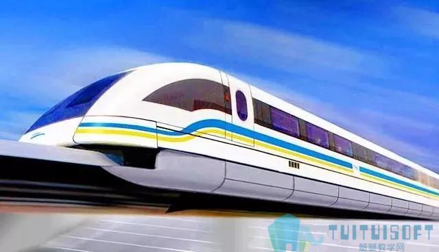腿腿教学网-BIM应用现状分析-中国轨道交通工程中的BIM技术应用现状