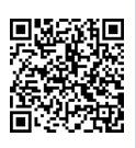 5E87DFF0-8415-494d-82F9-7152F7886B1E.png