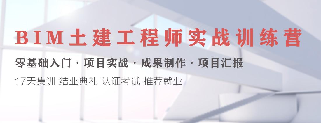BIM土建工程师实战训练营.jpg