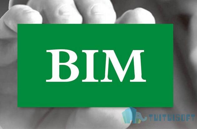 腿腿教学网-BIM,即是标准亦是标准的应用扩展