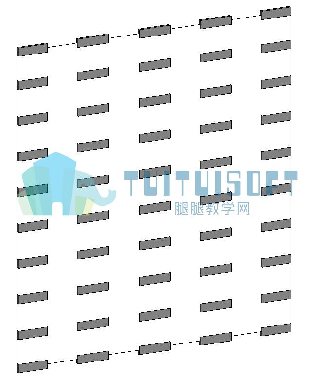 03 基于面的自适应构件(带水印).png