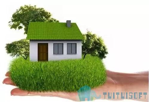腿腿教学网-BIM在绿色建筑设计中发挥的作用是什么?