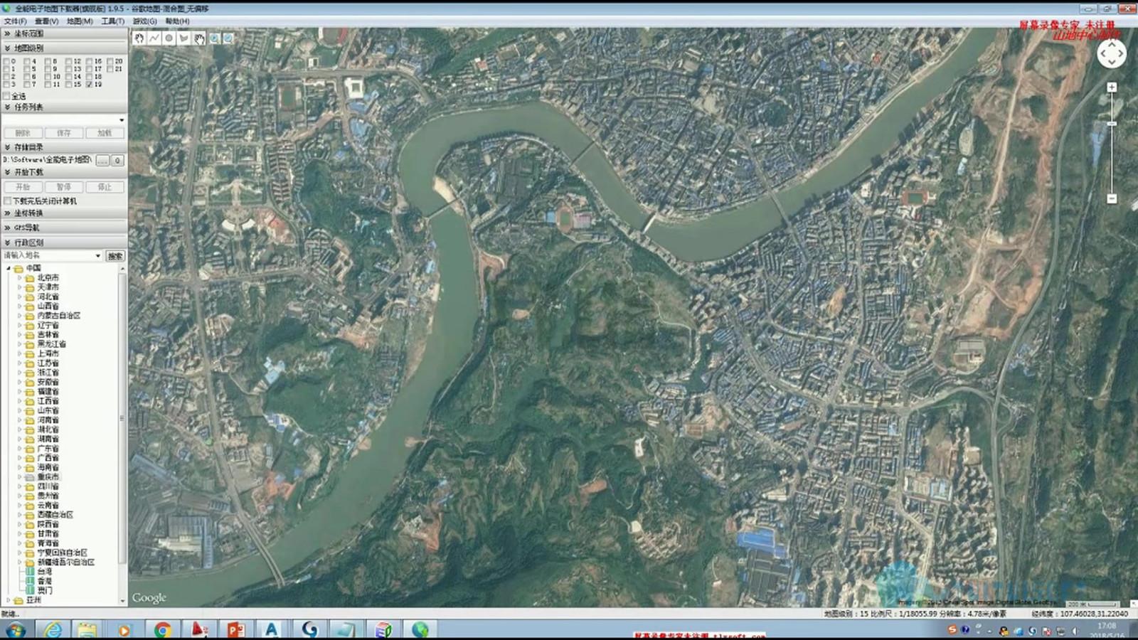 06 获取真实的地图.jpg