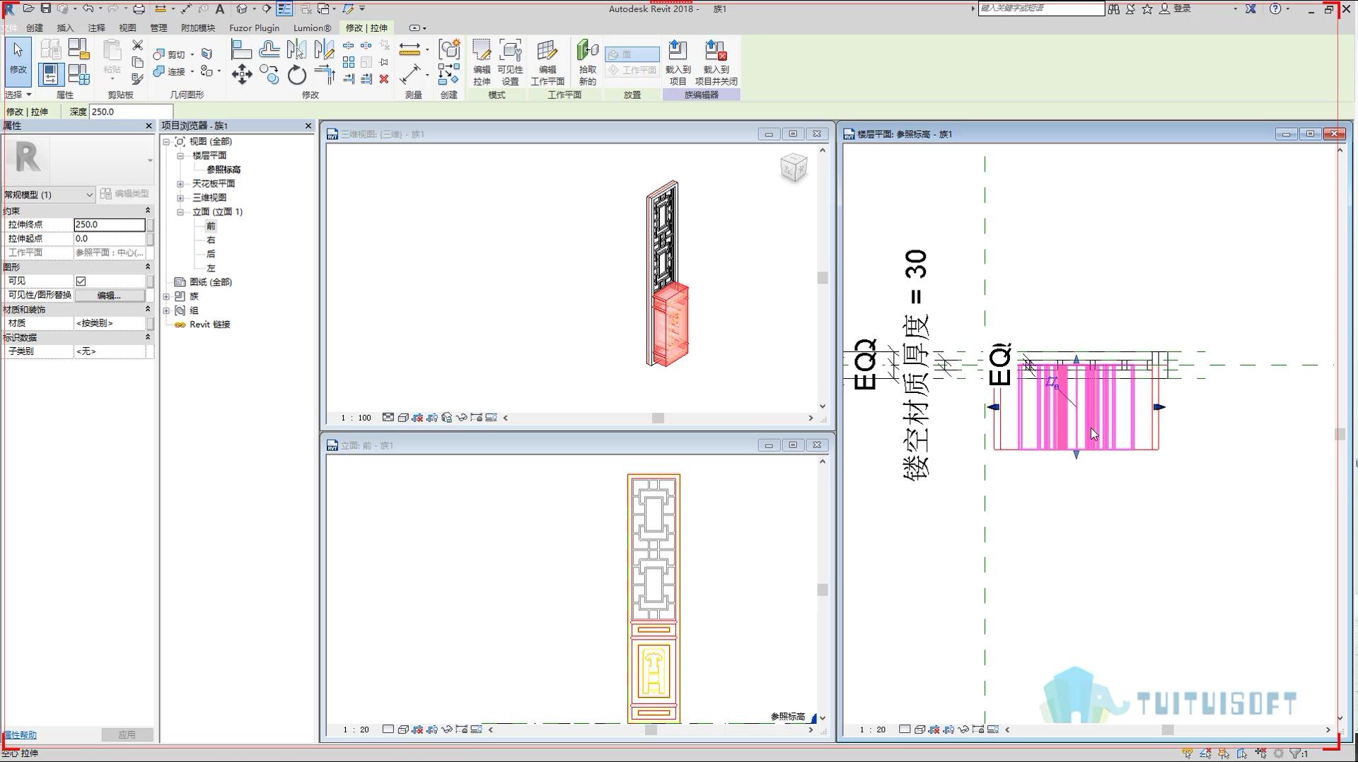 02 绘制模型.jpg