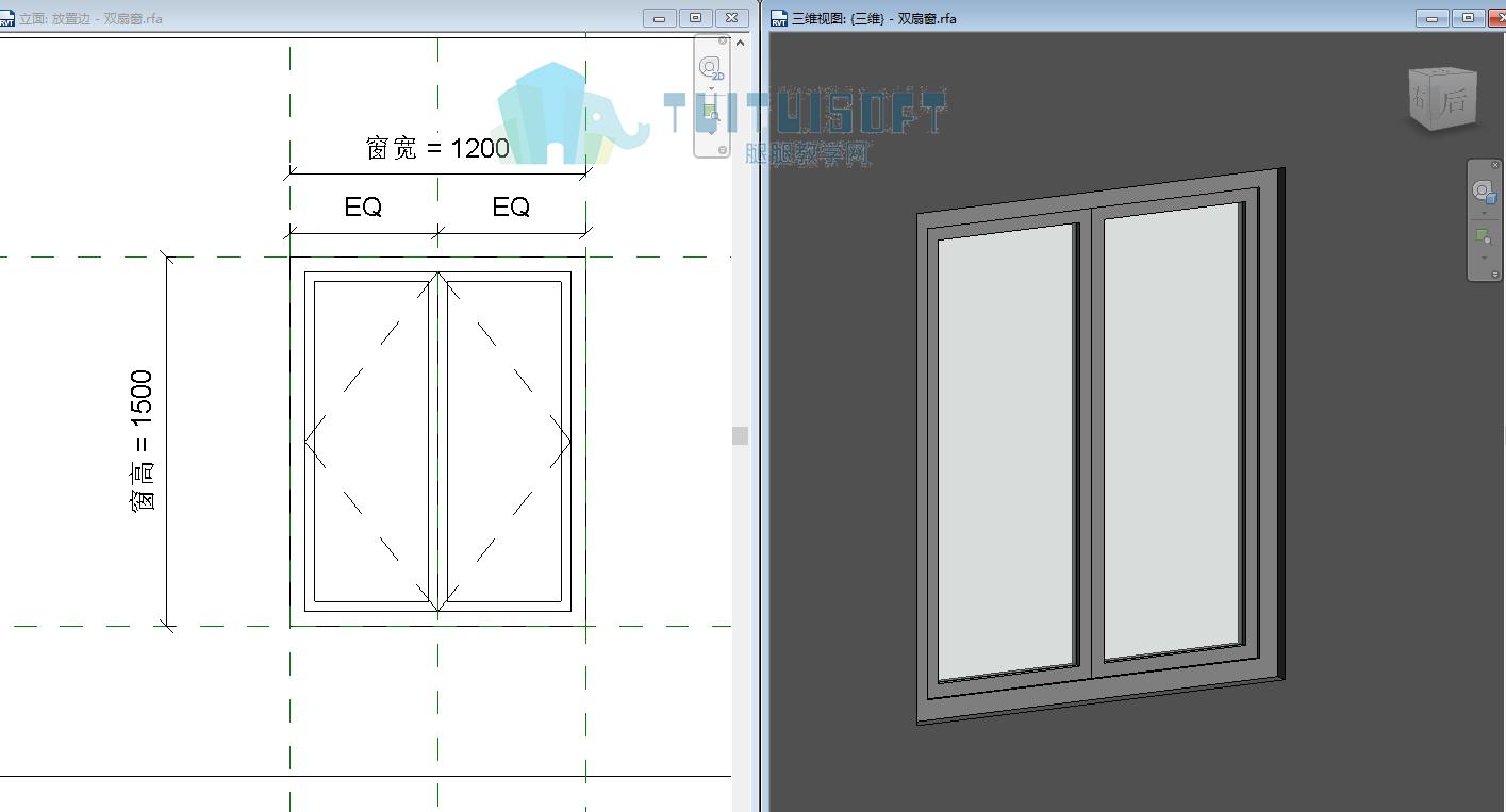4.双扇窗.jpg