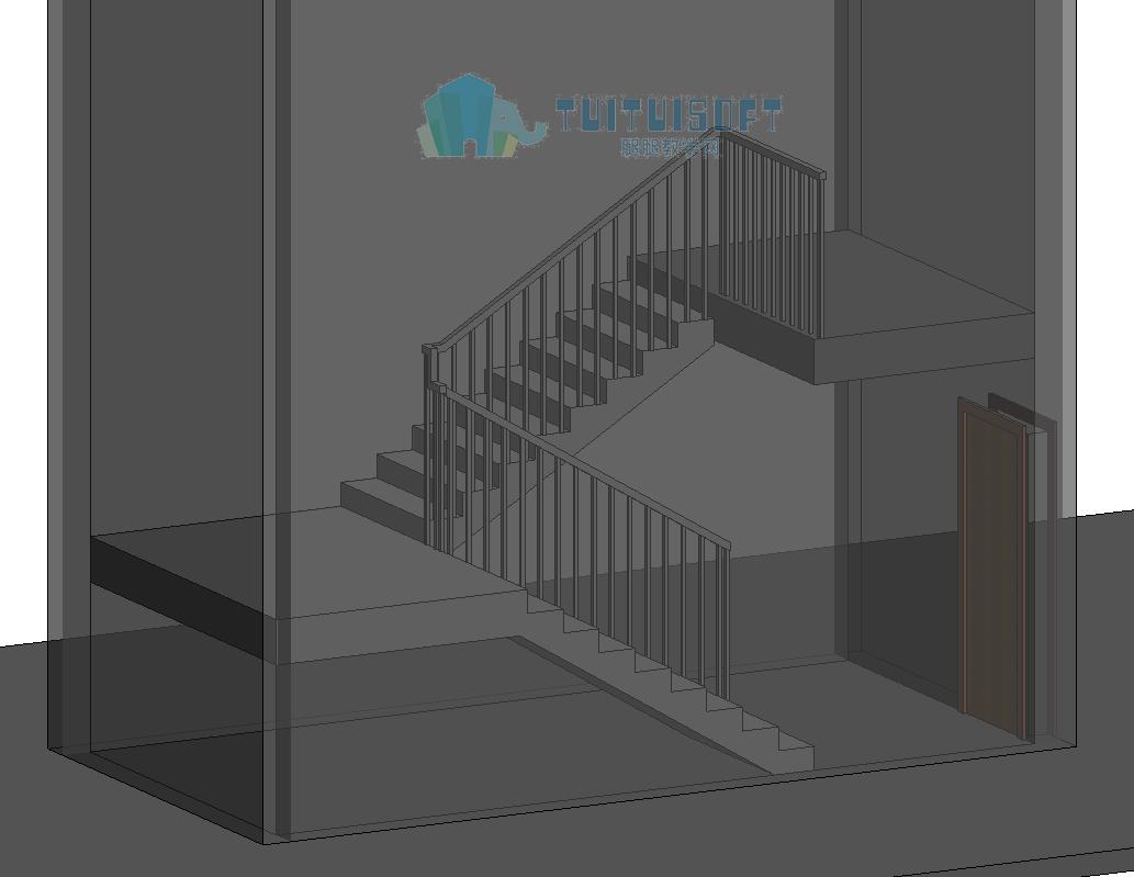 2.楼梯.jpg