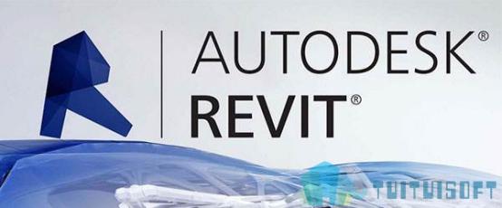腿腿教学网-BIM软件中revit的是什么?Revit有什么使用技巧?