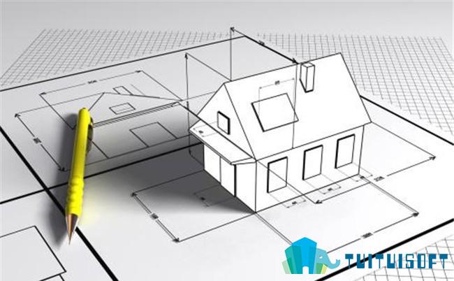 腿腿教學網-傳統建筑設計如何轉型?BIM對傳統建筑設計轉型的促進作用