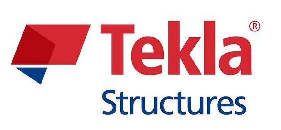 腿腿教学网-如何利用Tekla进行零件分类筛选?Tekla模型筛选的两种方式