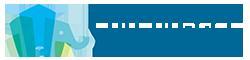 腿腿教学网-想要学习Tekla、Revit等BIM软件?分享一个好地方!