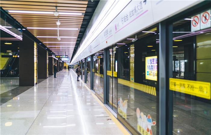 腿腿教学网-如何赋予地铁施工智慧化?BIM在地铁施工智慧化的关键技术
