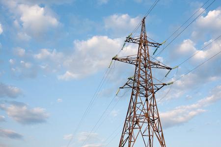 腿腿教学网-如何在电力行业推广BIM?营造应用环境很重要