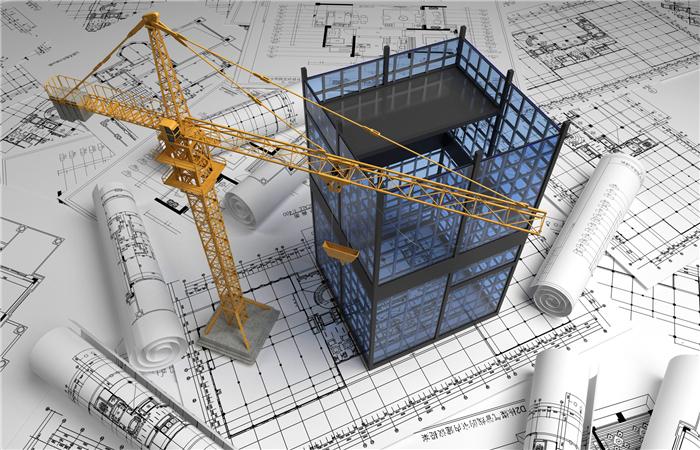 腿腿教学网-什么是价值工程?BIM对建筑价值工程有哪些帮助?