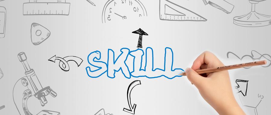 腿腿教学网-拥有什么技能更适合做BIM工作?看看你有没有!